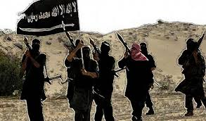 Syrie. Un djihadiste et ses deux épouses expulsés de Turquie. L'homme incarcéré, les deux femmes remises en liberté