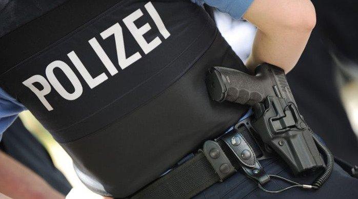 Altheim (All.) : Émeute dans un foyer pour demandeurs d'asile, des policiers attaqués, un Afghan arrêté