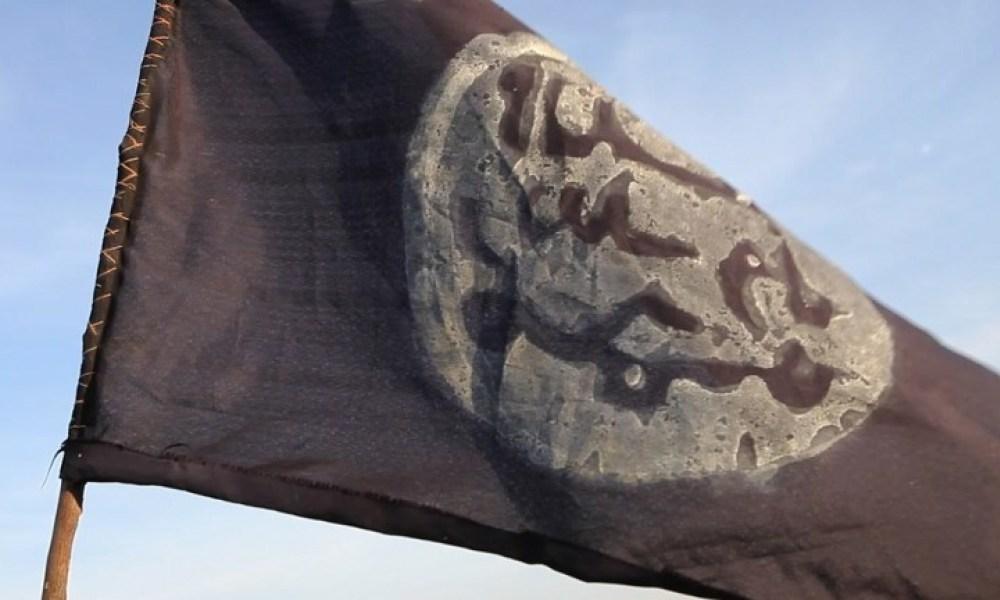 Nigeria : un triple attentat attribué à Boko Haram fait au moins 30 morts et 40 blessés