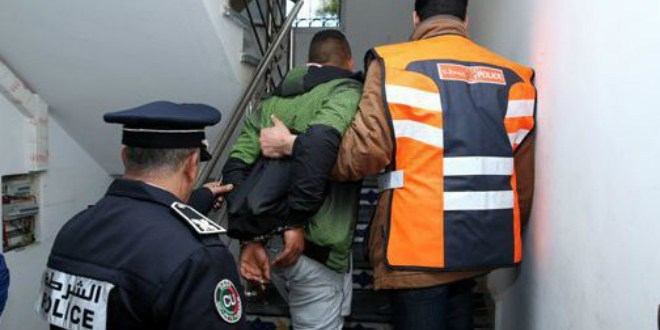 Tiznit (Maroc): un touriste belge poignardé à de multiples reprises «à cause de son homosexualité»