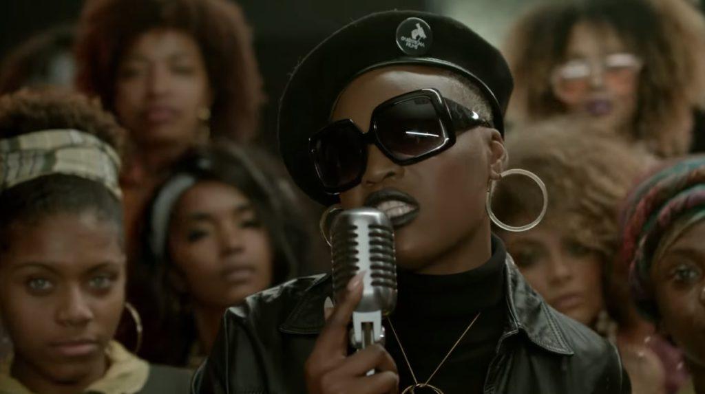 Fête de la musique 2019 : La scène sera 100% féminine et féministe à l'Élysée et 100% Rap, R'n'B et Hip-Hop à Matignon