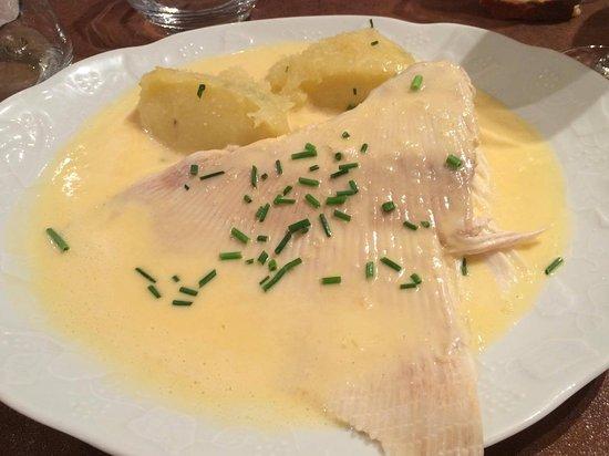 Lille : plusieurs restaurants confient leurs cuisines à des chefs réfugiés
