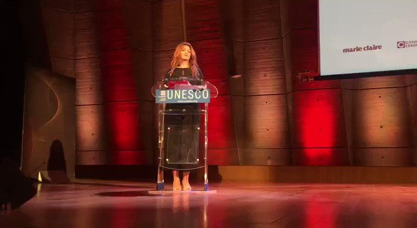 Marlène Schiappa évoque le chiffre de 60 000 femmes excisées en France (MàJ : le gouvernement lance cette semaine un « Plan Excision »)
