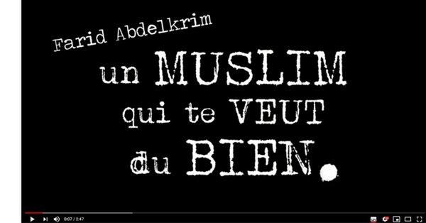 France Télévision envisage de produire des films d'animation pour «chasser les idées reçues sur l'islam»