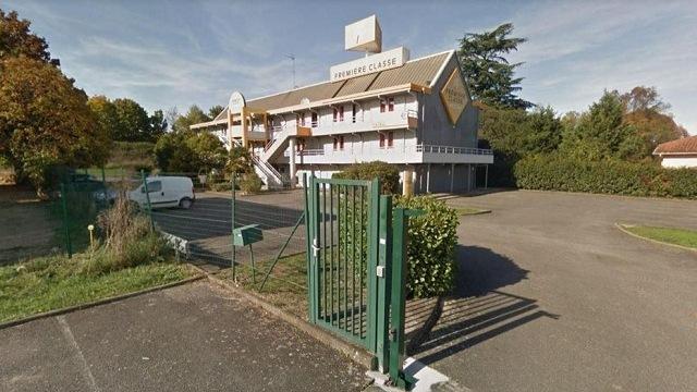 Bordeaux (33) : ses «amis» la séquestrent et la prostituent pendant ses vacances