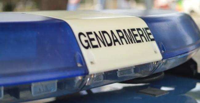 Bordeaux (33) : arrestation d'un gang de cambrioleurs géorgiens sévissant à Cognac