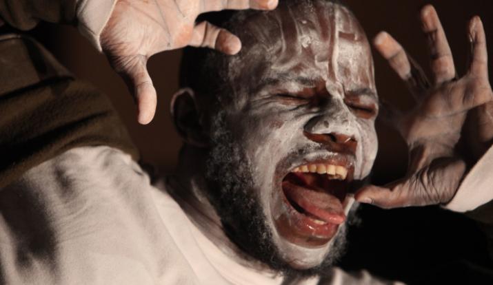Avignon (84) : les Ballets nationaux africains renaissent au Festival