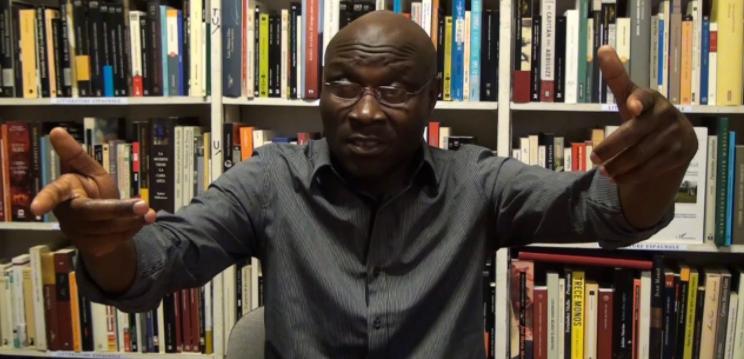 « La criminalisation de l'aide aux migrants crée un malaise dans la démocratie »