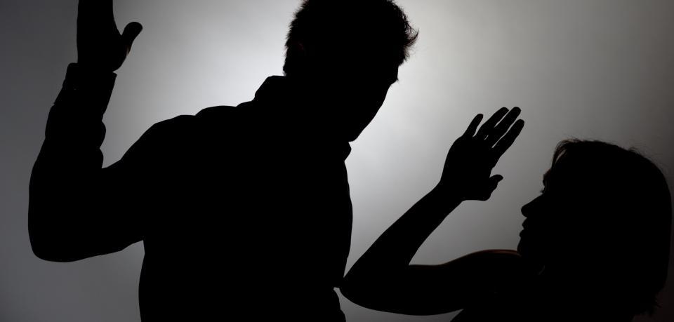 Treffurt (All.) : une femme frappée au visage par le Marocain qu'elle aidait à s'intégrer