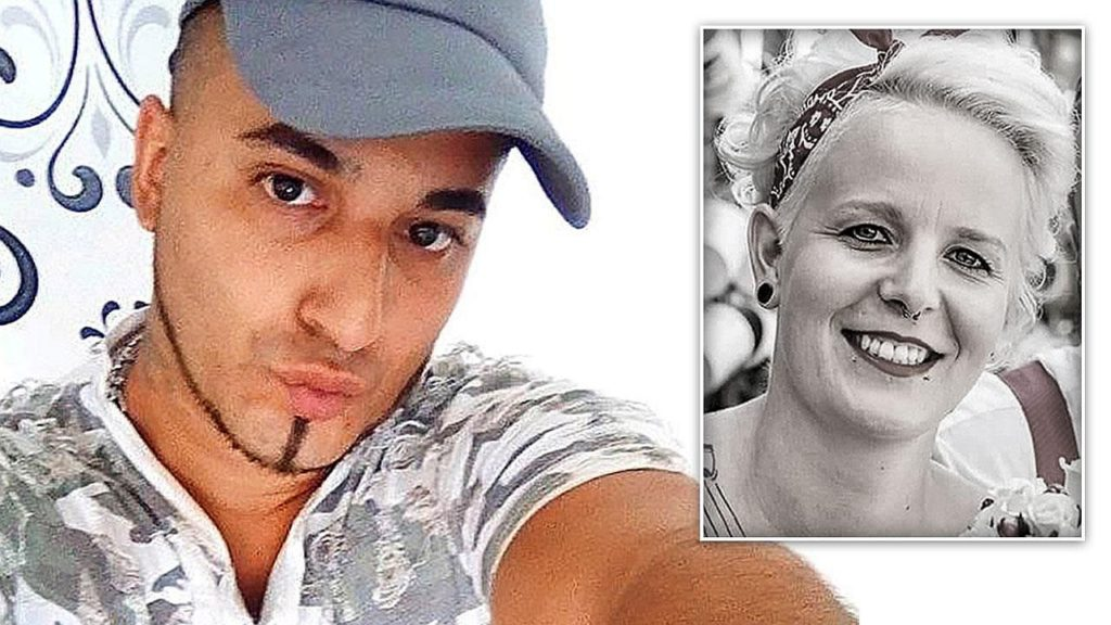 Allemagne : une femme meurt, poussée sous un train par un Tzigane serbe d'origine kosovare