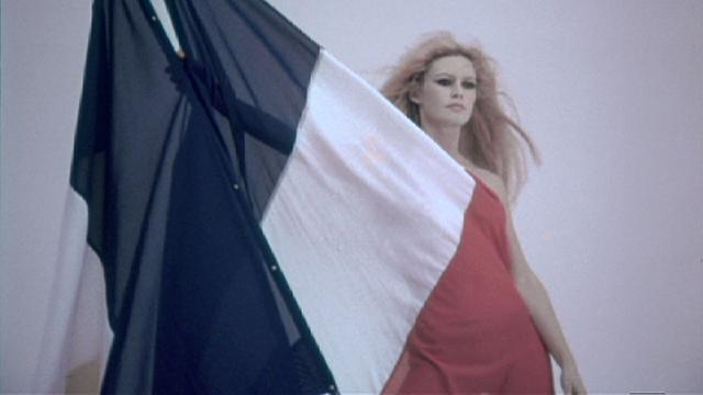 CAN 2019 : Brigitte Bardot «choquée que le 14 juillet se soit transformé en fête nationale algérienne»