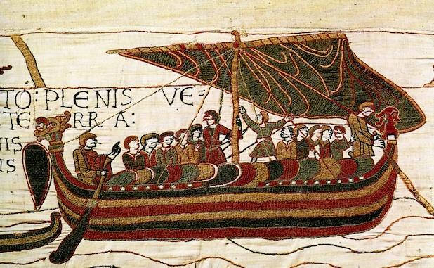 Migrants : l'Aquarius remplacé par l'Ocean Viking, SOS Méditerranée reprend la mer