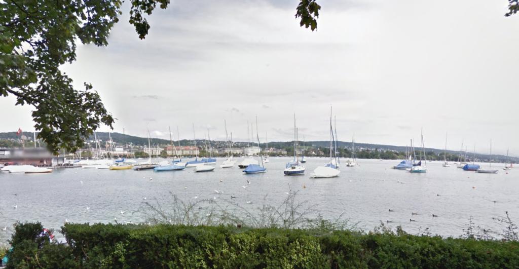 Zurich : déjà condamné à 15 reprises, un demandeur d'asile jugé pour viol