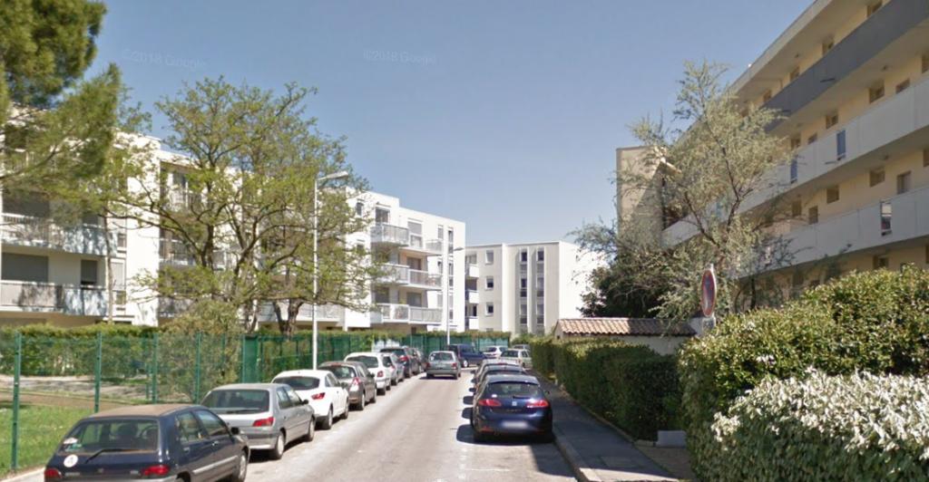 Montpellier : condamnation d'un mineur, impliqué dans un viol collectif, subi par une jeune femme vulnérable
