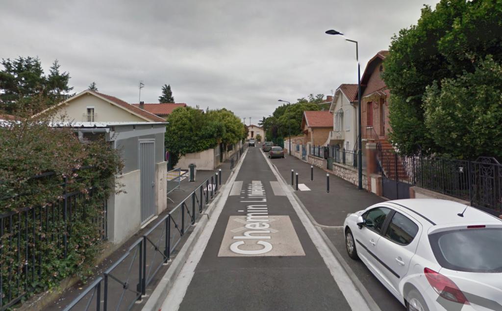 Toulouse : une femme poignardée et égorgée en pleine rue (MàJ)