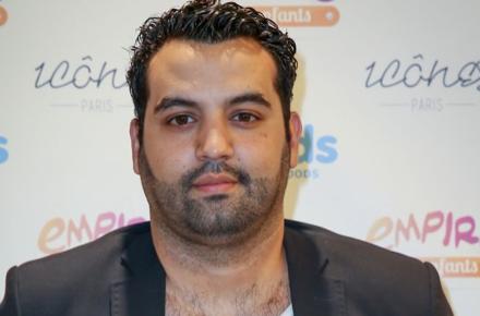 Le polémiste Yassine Belattar ne veut pas de «Blanc» dans l'équipe nationale marocaine de football