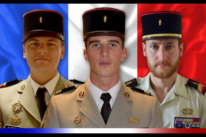 Guyane. Trois soldats tués et huit autres blessés dans une opération contre l'orpaillage