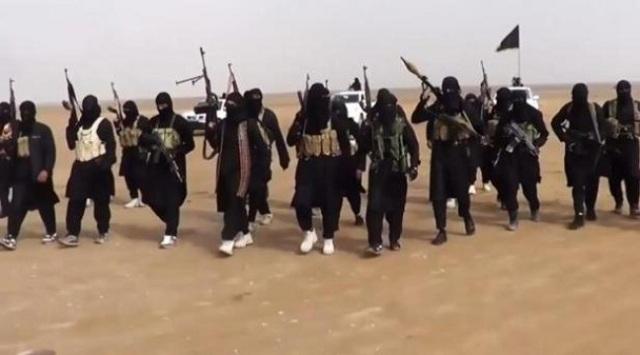 Le djihadiste Tyler Vilus renvoyé aux assises pour des meurtres en Syrie