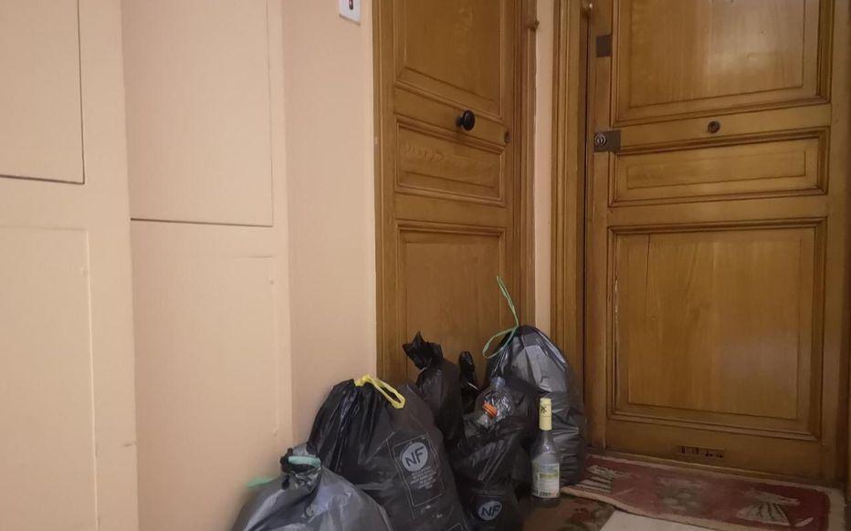 Saint-Maurice (94): la soirée, dans un appartement loué sur Airbnb, finit par une «razzia» et un viol