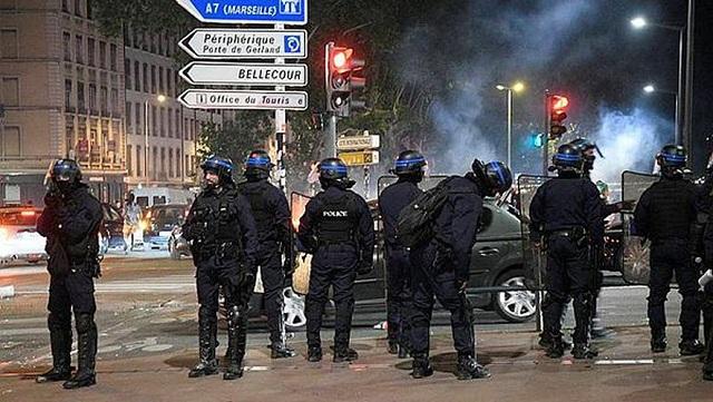 Finale de la CAN : la sécurité fortement renforcée dans plusieurs villes