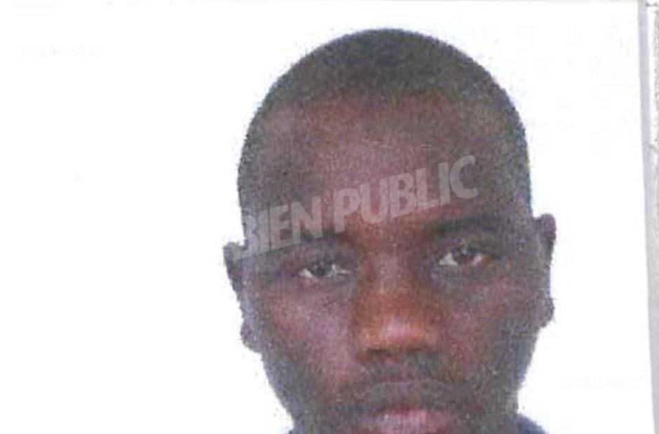 Dijon : «Il est urgent de retrouver rapidement» Abou Hassan, échappé d'un service des soins psychiatriques
