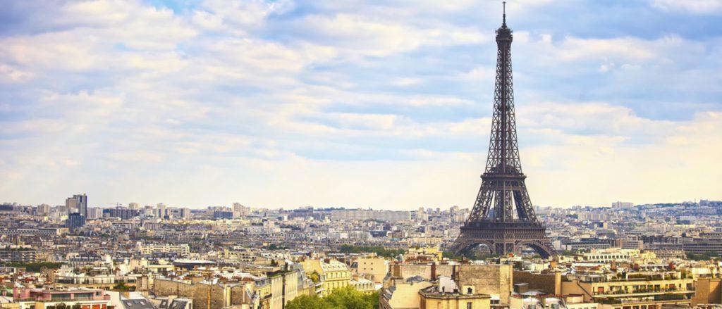Logements sociaux loués sur Airbnb : des centaines d'annonces suspectes à Paris
