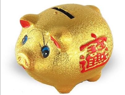 Peste porcine africaine : les Chinois font flamber le prix du cochon français