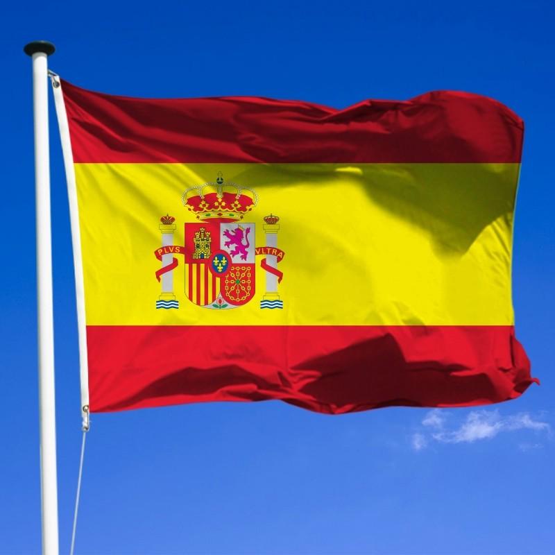 Espagne : la condamnation du tueur d'un voleur suscite un vif débat