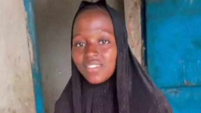Guinée : une candidate au baccalauréat interrompt son épreuve pour accoucher et reprend l'examen comme si de rien n'était