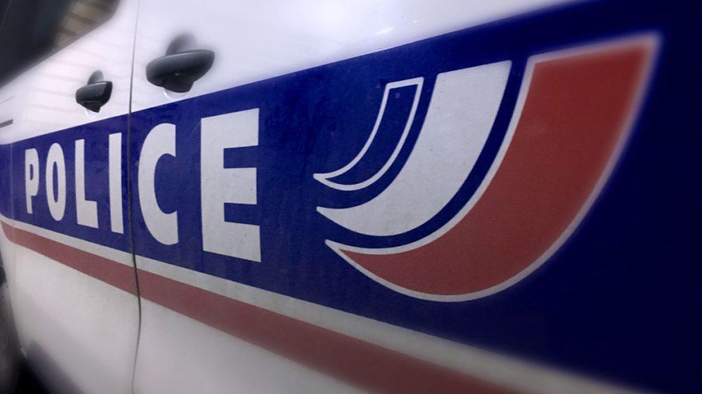 Béziers. Un homme de 27 ans tué dans un possible règlement de compte