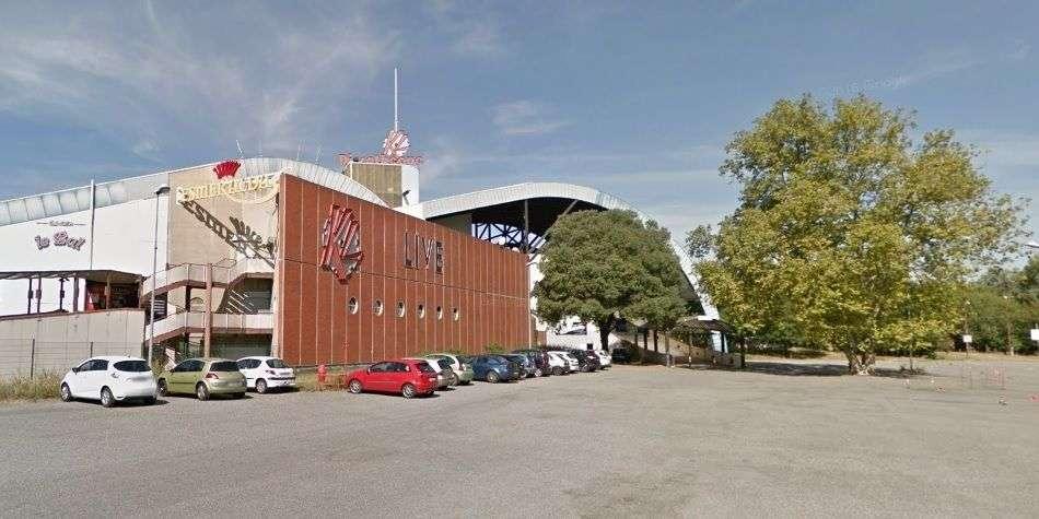 Toulouse : un policier de 35 ans tabassé à mort alors qu'il défendait une femme «importunée par un groupe de jeunes»