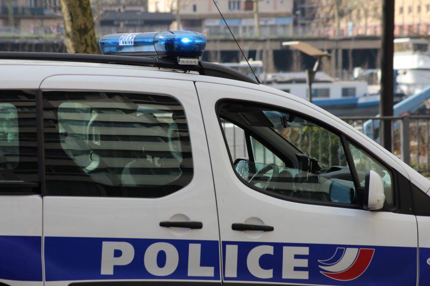 Verdun (55). Un homme tué par balle
