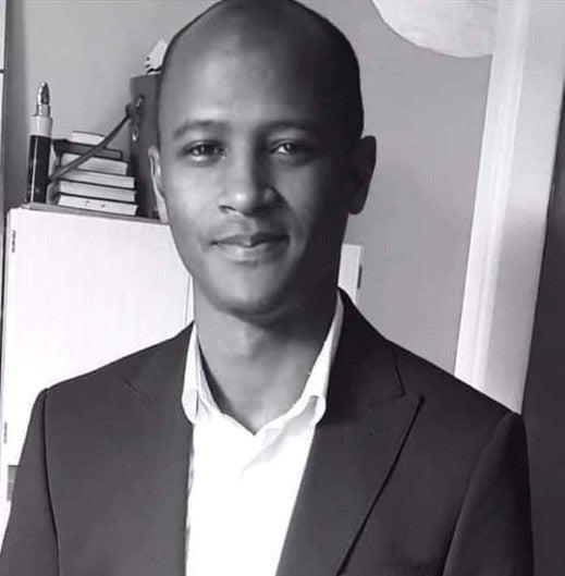 Canteleu (76) :  Un Guinéen aurait été battu à mort après avoir été traité de « sale nègre » par un Algérien (MàJ : des instructions pour verrouiller l'affaire ?)