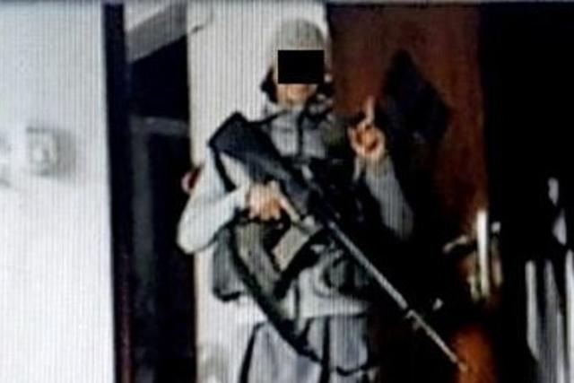 Suisse : un dangereux djihadiste genevois arrêté en Syrie, il prévoyait de commettre un attentat
