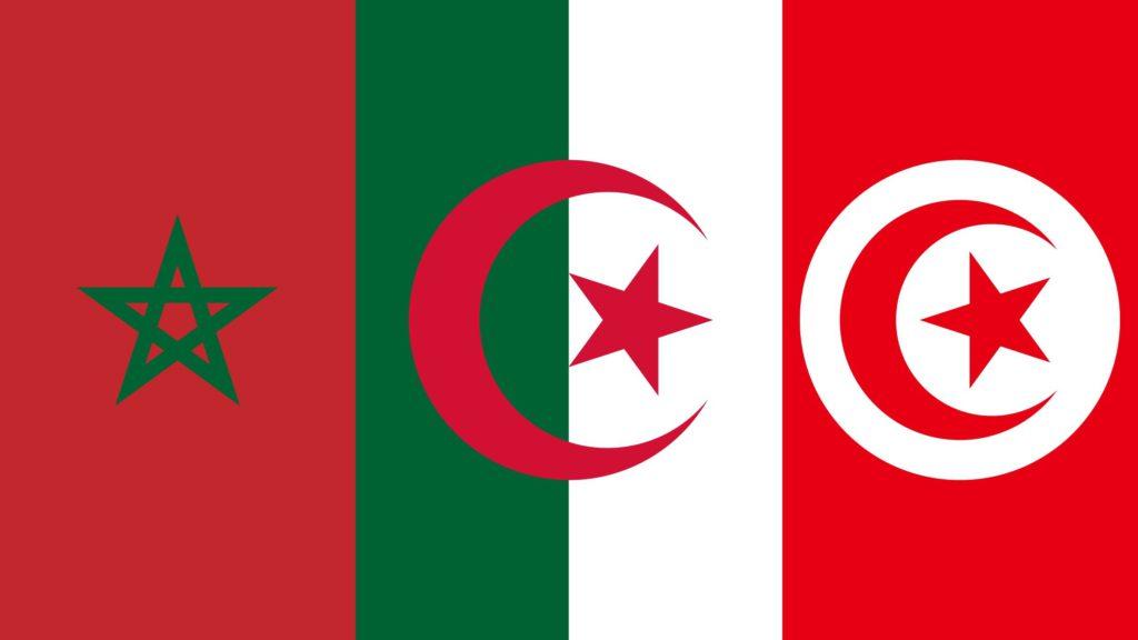 Pornic : sorti de prison fin juin, un Algérien arrêté dans une voiture volée avec un Tunisien et un Marocain… tous trois connus de la justice