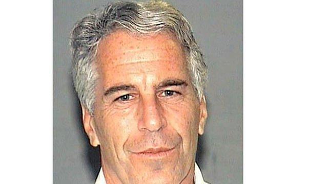 Jeffrey Epstein aurait reçu 3 fillettes venues de France comme cadeau d'anniversaire