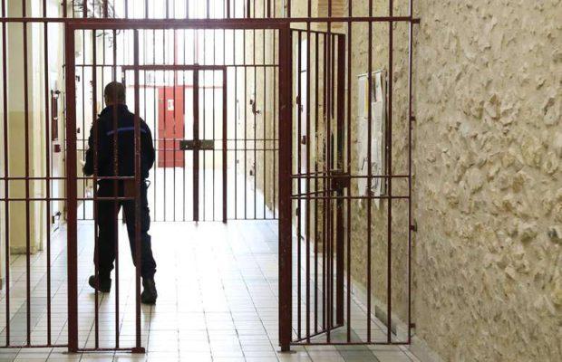 Agen : 6 mois de prison supplémentaires pour le fiché S qui avait poignardé un agriculteur aux cris de « Allah Akbar »