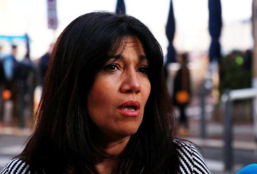 Samia Ghali plaide pour un contrôle de l'allocation de rentrée scolaire : «Il faut vérifier à quoi sert l'argent»