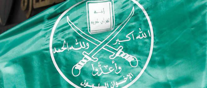 « Les Frères musulmans gardent des contacts étroits avec les terroristes »