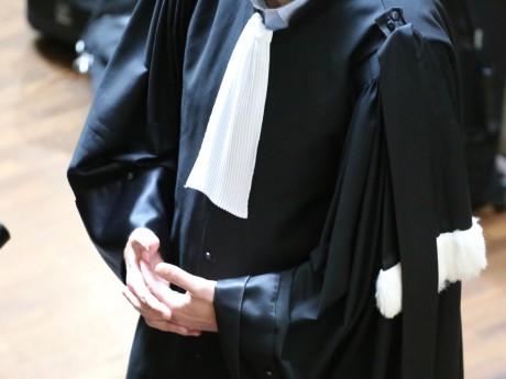 Lyon : 15e condamnation pour le «pinceur de fesses»