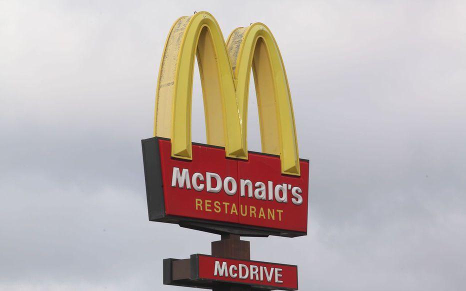 Guéret (23). Une serveuse d'un fast-food menacée de mort par un client mécontent