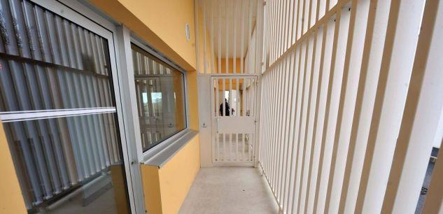 Interné de force en hôpital psychiatrique à la demande de son supérieur le préfet, un fonctionnaire libéré par la justice