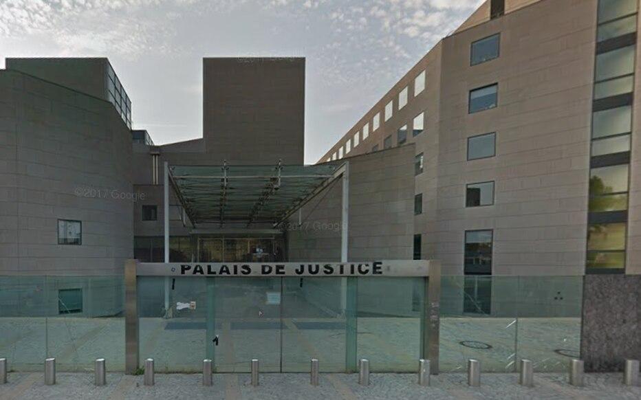 Avignon (84) : après une altercation, il menace de violer une conductrice et la frappe