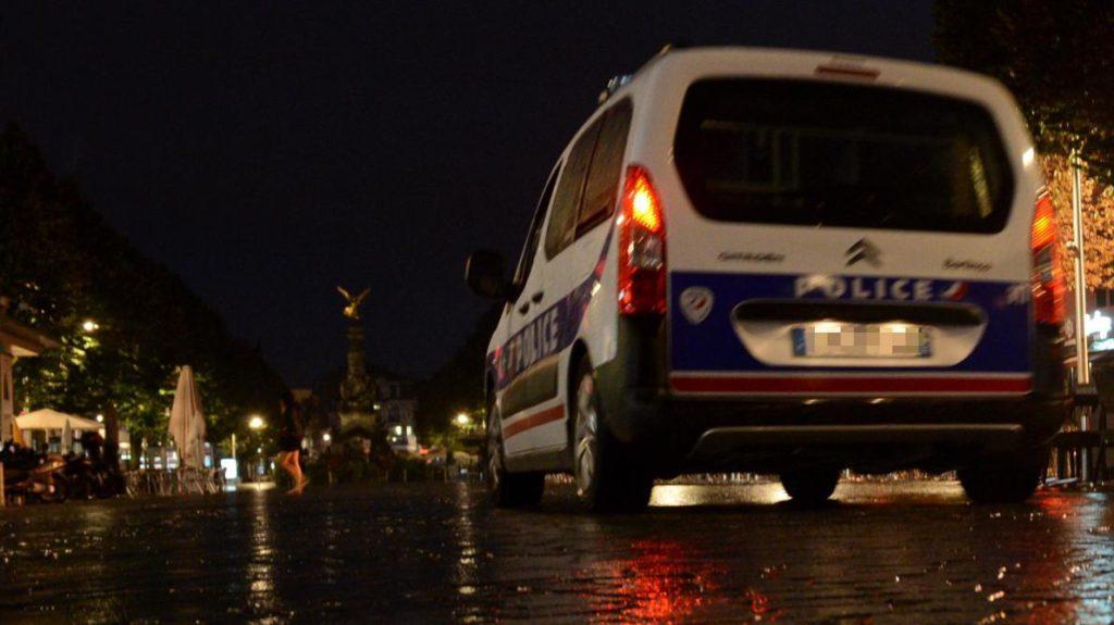 Grenoble : ils persécutent une personne transgenre et mettent la vidéo en ligne
