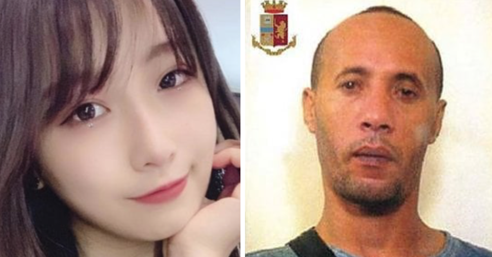 Italie : un Marocain en situation irrégulière recherché pour le meurtre d'une femme