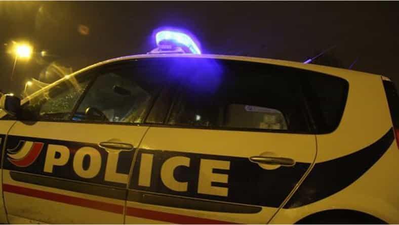 Castres (81) : prison ferme pour avoir arraché un nez avec les dents