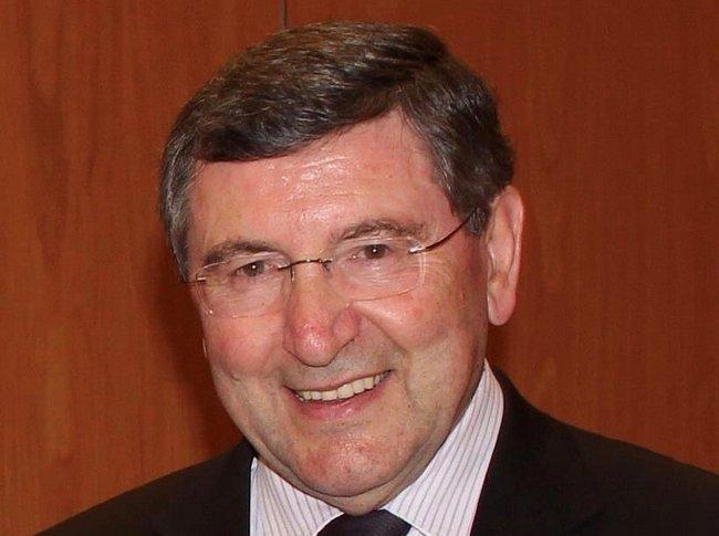Ollioules (83) : le maire demande à Emmanuel Macron de «retirer les armes des quartiers»