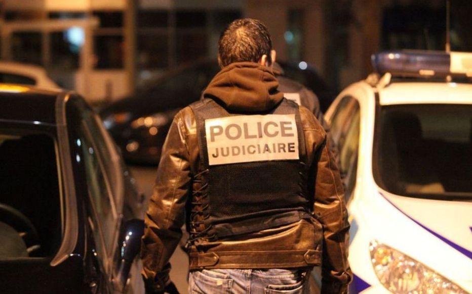 Marseille (13) : un adolescent de 16 ans torturé au chalumeau sur fond de trafic de drogue