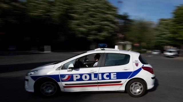 Marseille : un homme grièvement blessé par balle après une course-poursuite sur l'autoroute