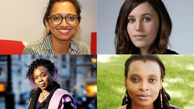 Rentrée littéraire 2019 : les incontournables de la production africaine
